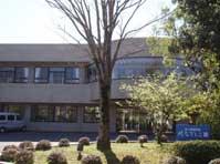 「介護老人保健施設 なでしこ園」様にて、新人職員研修