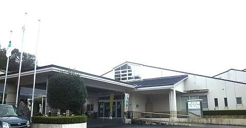 「温泉宿泊総合施設・ラスパたかざき」様にて、接遇マナー研修